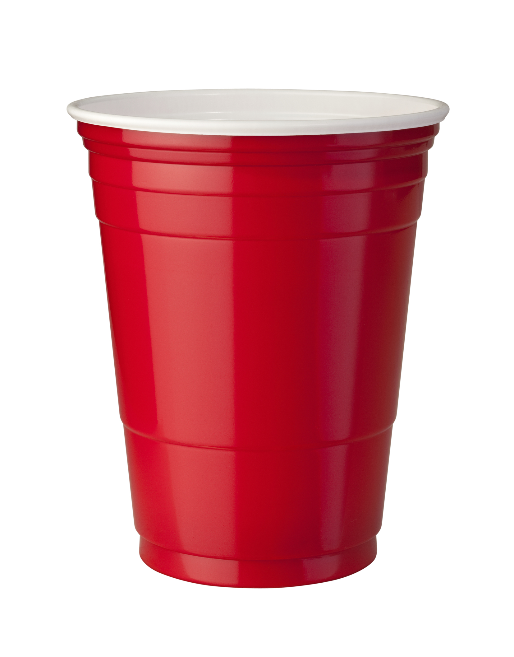Red Plastic Cup Clipart Clipart Panda Free Clipart Images