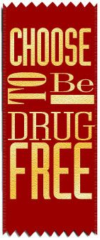 red ribbon clip art | Red Ribbon Week Clip Art Pictures