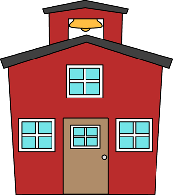 Red Schoolhouse