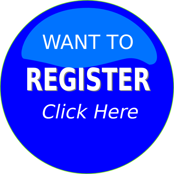Register Button Clipart