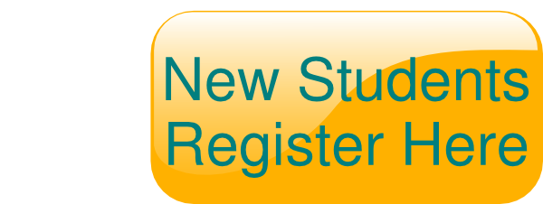 New Student Register Button Clip Art at Clker hdclipartall.com - vector clip art online,  royalty free u0026 public domain