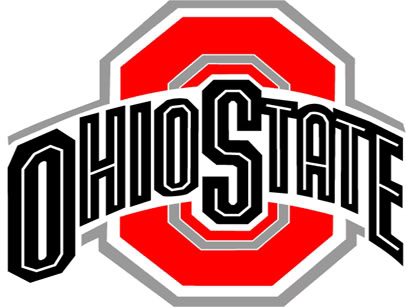 Related Pictures Illustration Ohio State Buckeyes Clip Art