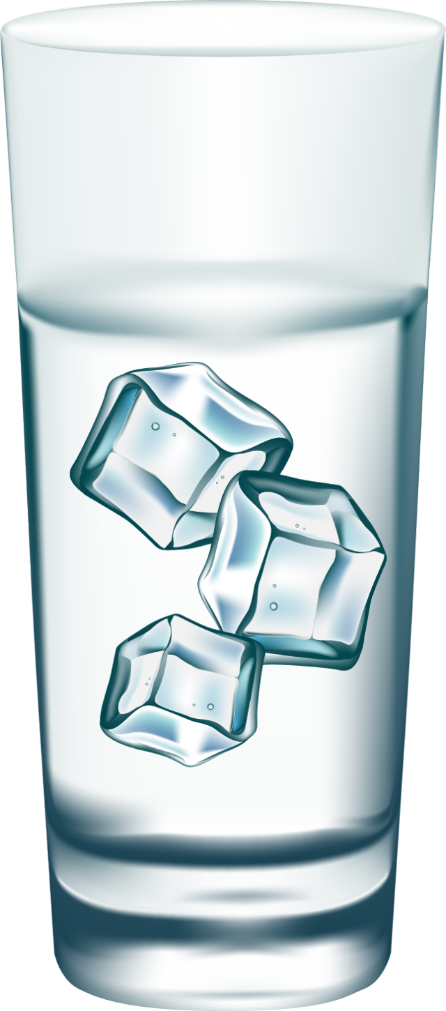 Related This Cup Of Water Clipart
