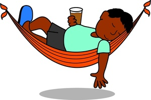 Relaxation Clip Art Free u2013 Clipart Free Download