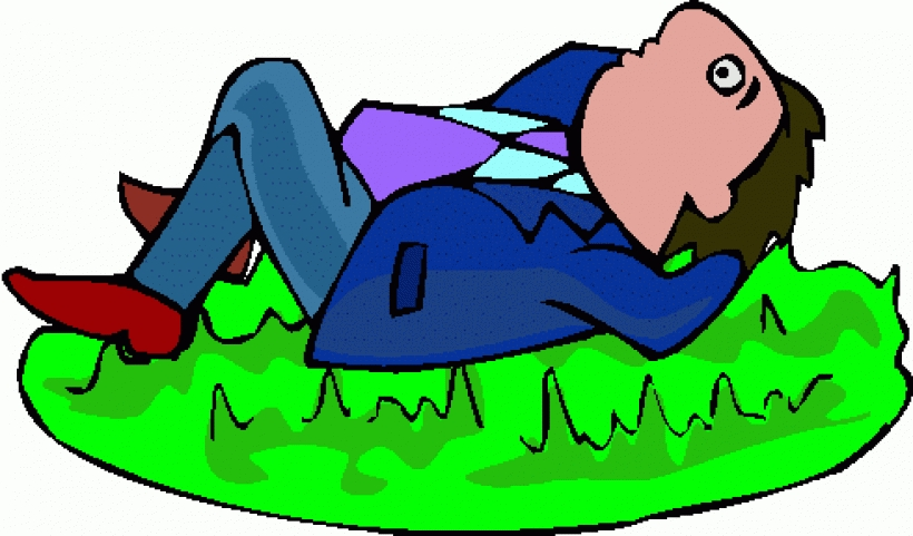 relaxing clipart clipart bayBest PNG relaxation clip art creative ideas