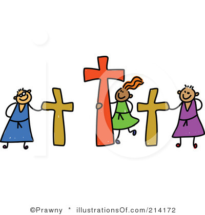 Religion Clipart Free Downloads Clipart Panda Free Clipart Images