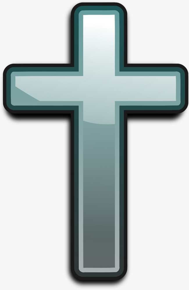 cross symbol, Cross, Religion, Symbol PNG Image and Clipart