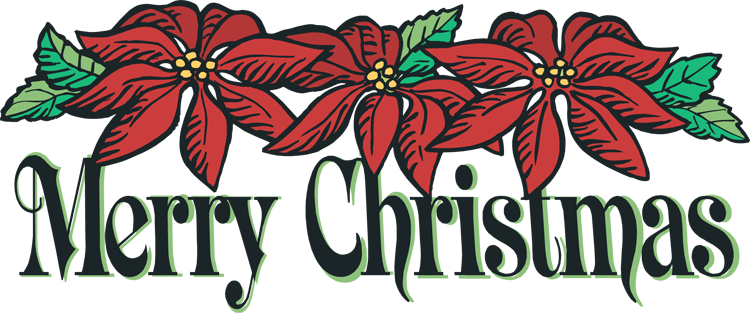 Religious Christmas Greetings Clipart Cliparthut Free Clipart