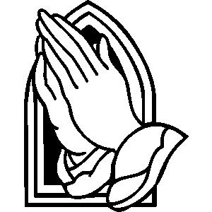 Religious clip art free free .