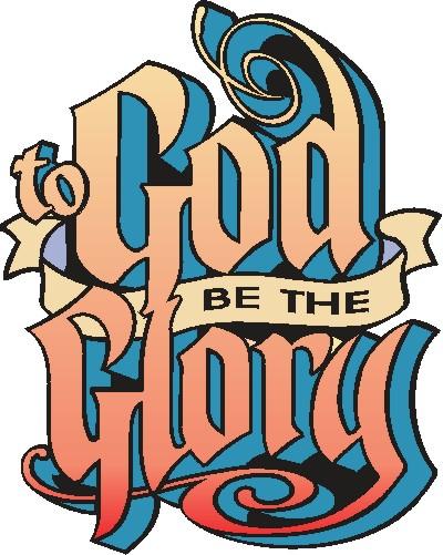 Religious clipart christian clipart free clip art 2