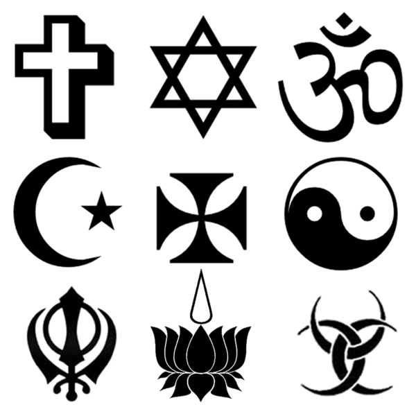 Religious Clipart Free