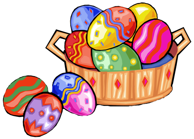 Religious Easter Clip Art Free   quoteeveryday.