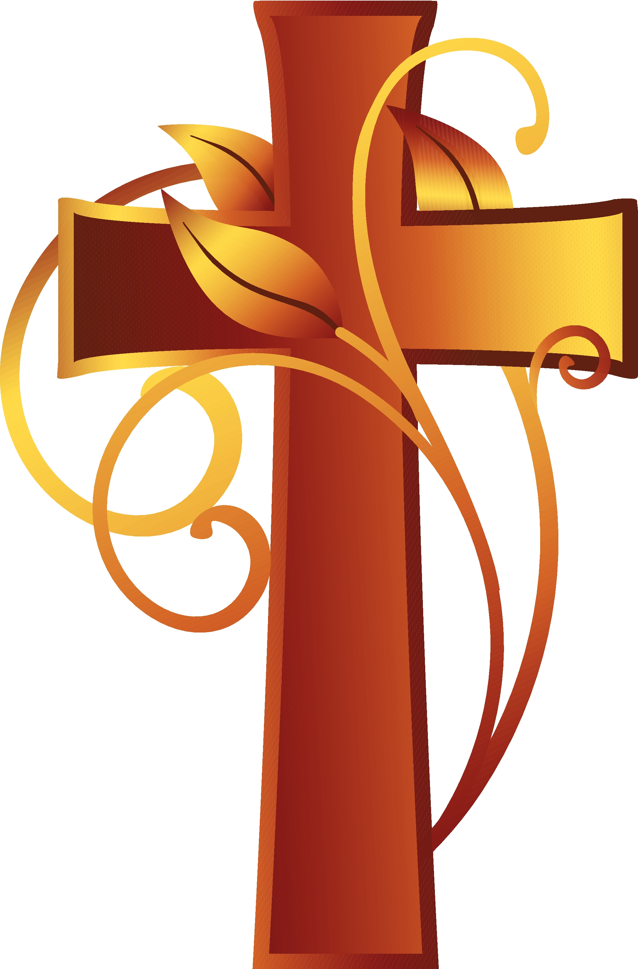 Religious free christian clip art graphics animations and