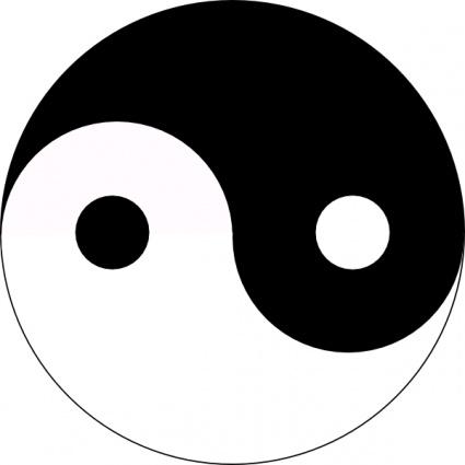 Religious Symbols Clip Art