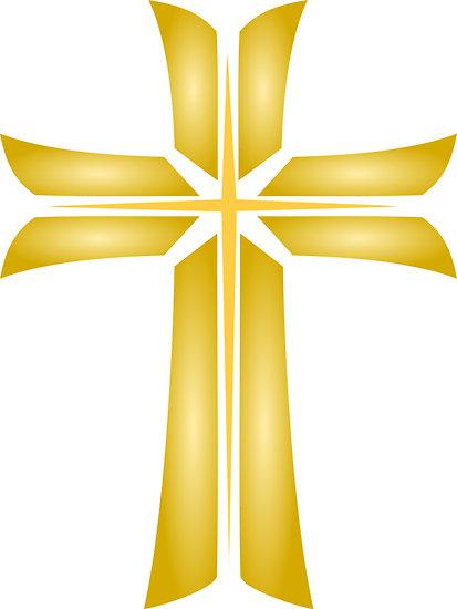 Religious Symbols Pictures
