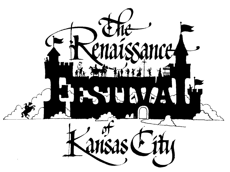 Renaissance Square Panel | ClipArt ETC; The Kansas City Renaissance Festival | Ettractions.