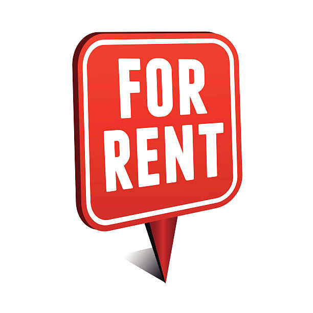 7+ Rent Clipart - Preview : For Rent Vector R | HDClipartAll
