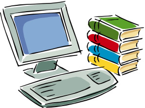 research clipart