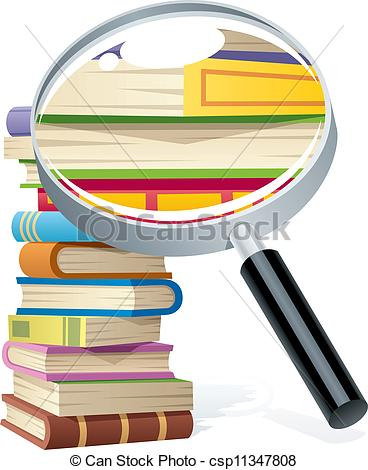 Research Clipart Can Stock Photo Csp11347808 Jpg
