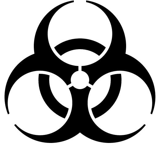 Biohazard symbol.jpg