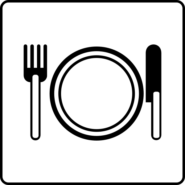 Restaurant Clipart Images Pictures - Becuo