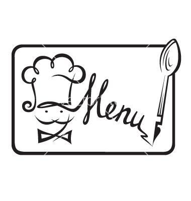 Restaurant Menu Clipart Free Clip Art Images