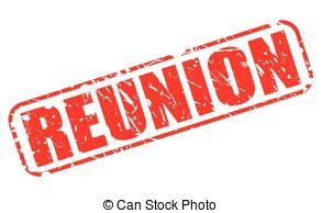 Reunion Clipart Vector Graphics 469 Reunion Eps Clip Art Vector And