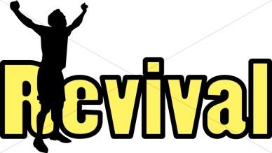 revival. revival. Download Tent Revival Clipart