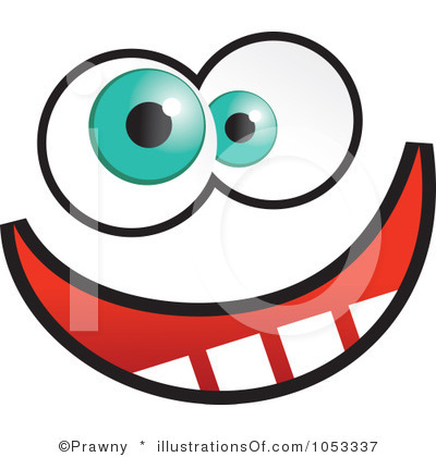 Rf Funny Face Clipart Clipart Panda Free Clipart Images