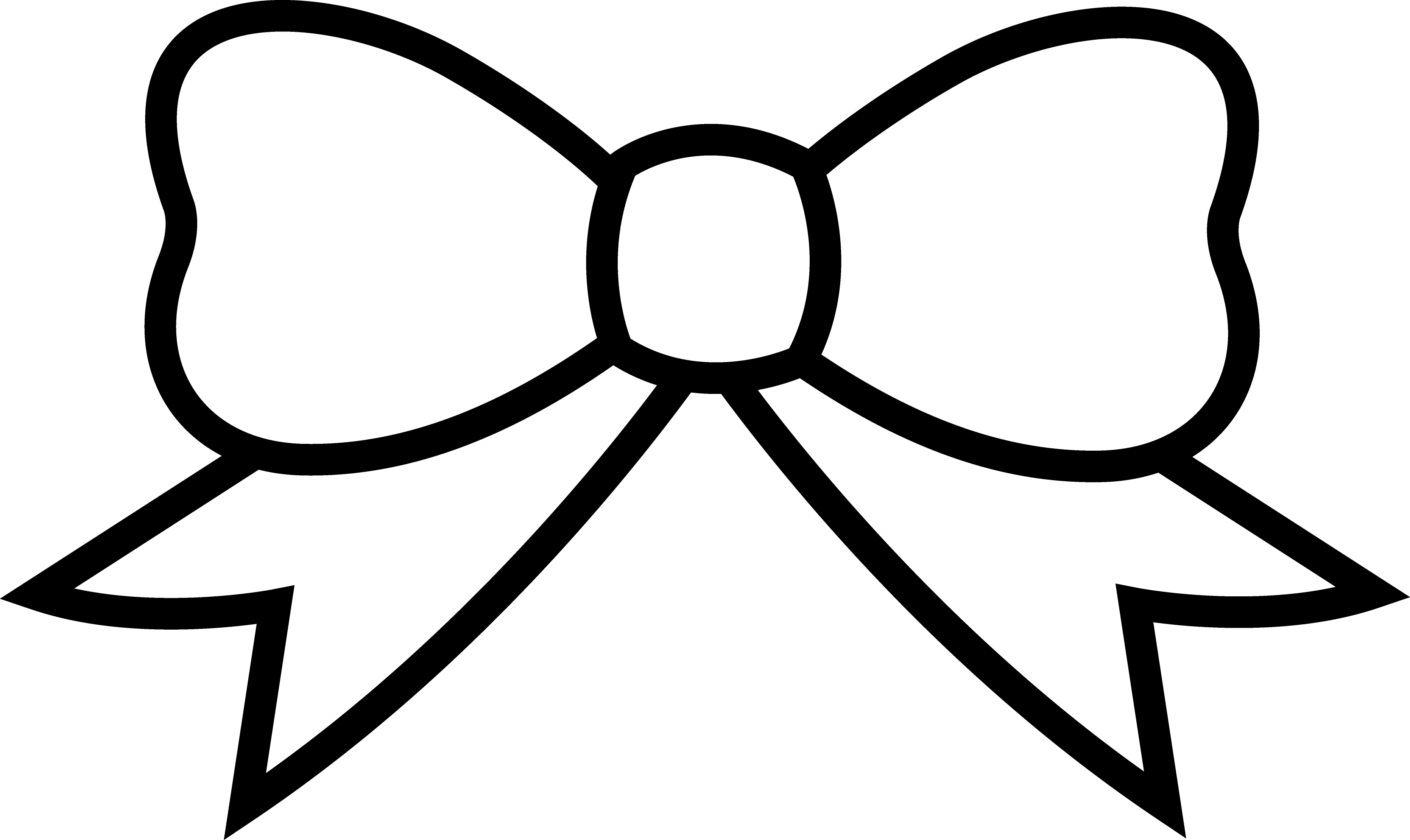 Ribbon Clip Art