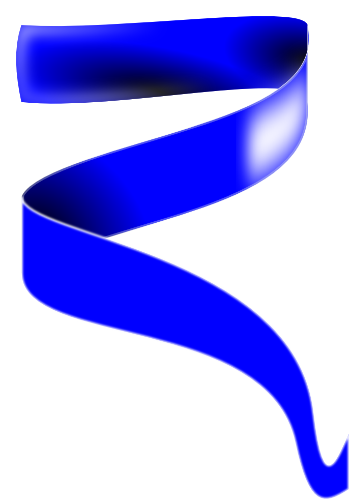 Ribbon clip art clipart