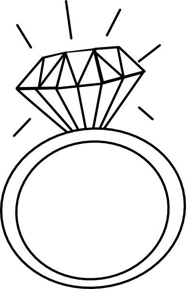 ring clipart · Ring clip art .