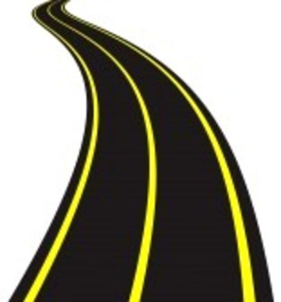 Road asphalt roller clipart free clip art image image