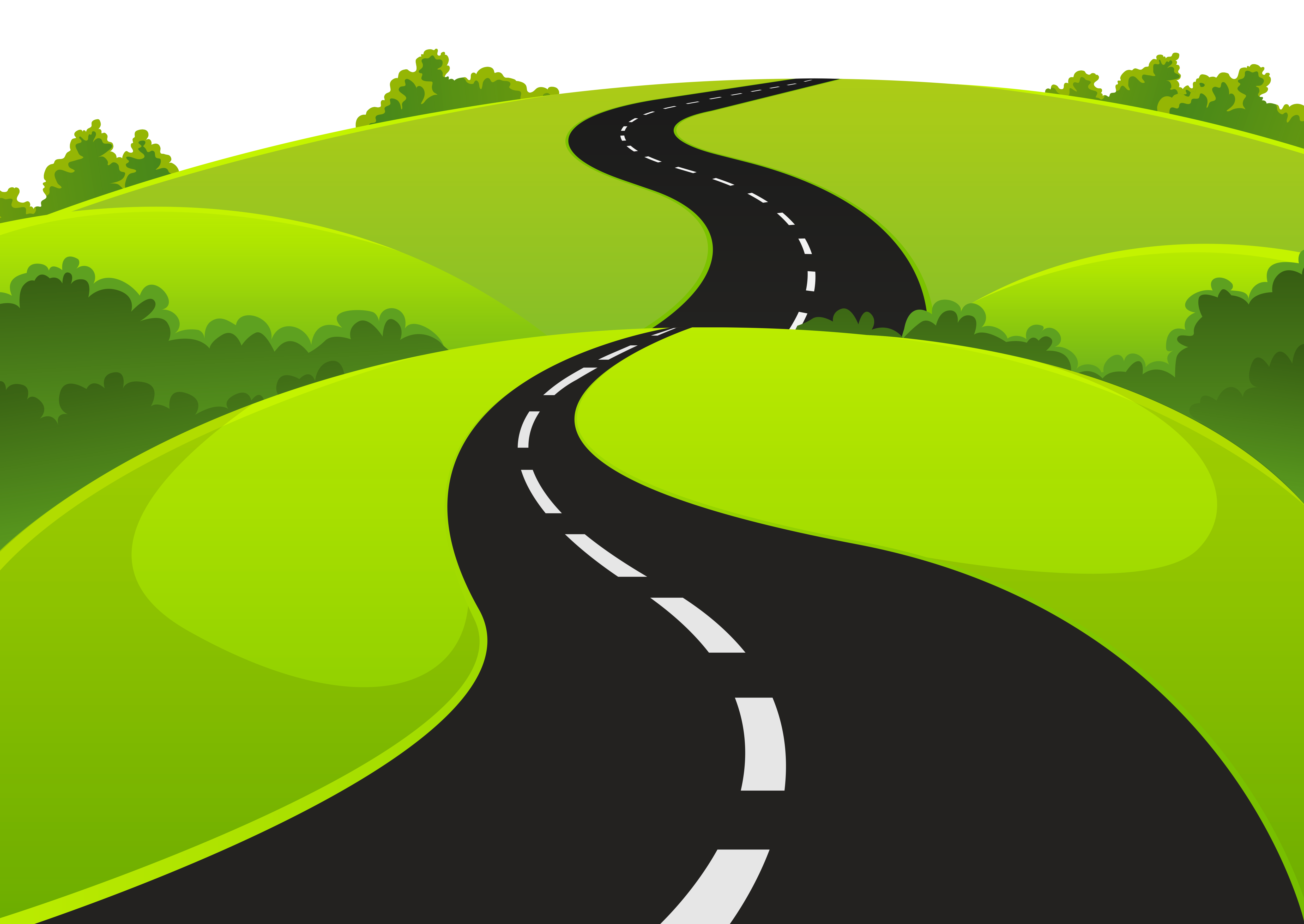 aaaa4ecba68600ae1f090f8d4ba7ef55_clipart-winding-road-road-clipart-images_5000-3545.png  (