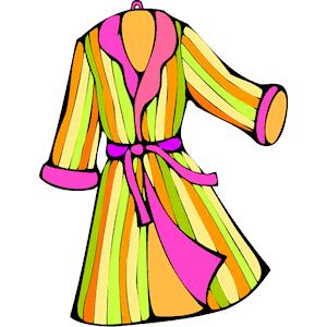 bathrobe-clipart-clipart-panda-free-clipart-images-q7x0hc-