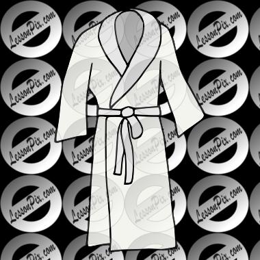 Robe Picture