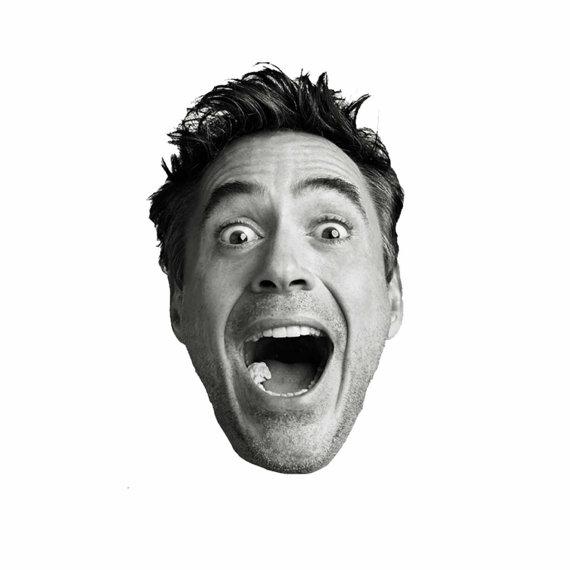 Robert Downey Jr Clipart-hdclipartall.com-Clip Art570