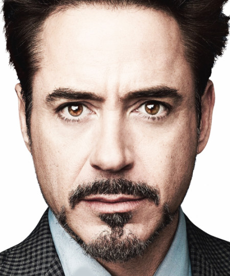 Robert downey clipart - Robert Downey Jr Clipart