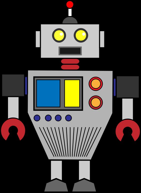 robot38