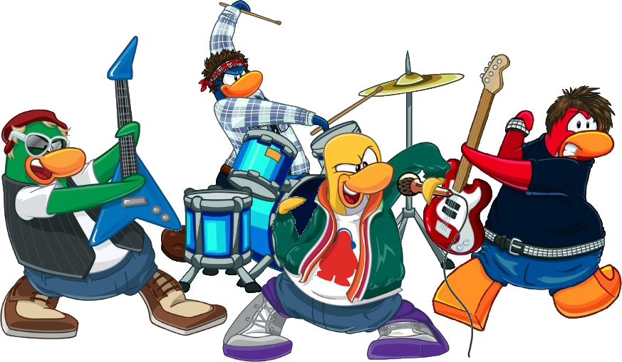 Rock band clip art cliparts and others inspiration
