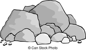 Rock illustrations and clipart (92,131)