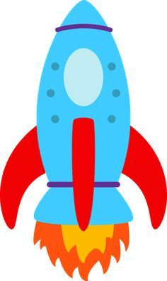 Rocket Clipart | Free Rocket Clipart best Rocket Clipart on ClipArtMag hdclipartall.com