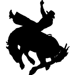 ... Rodeo Clip Art - clipartall ...