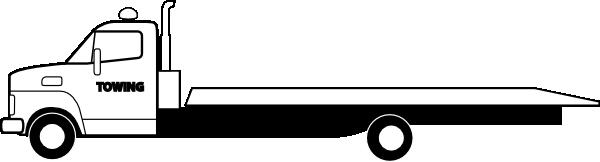 Rollback Clip Art At Clker Com Vector Clip Art Online Royalty Free