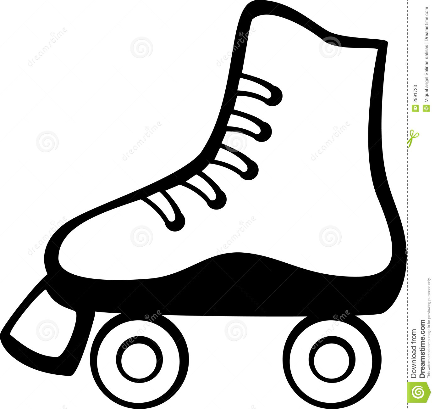 Roller 20clipart Clipart Panda Free Clipart Images