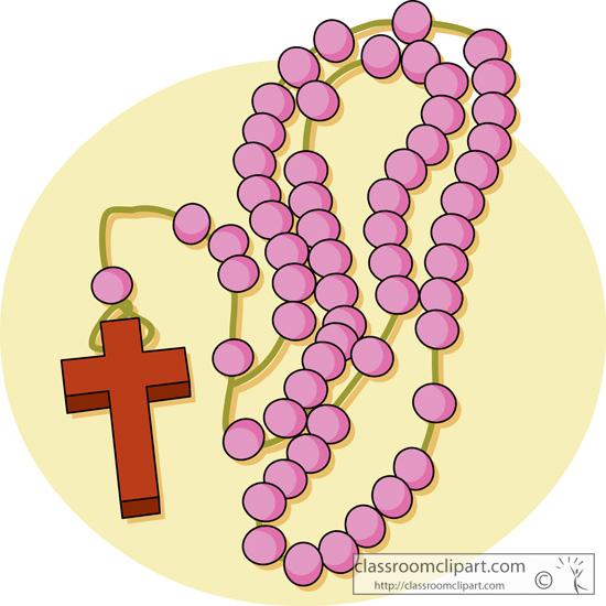 . hdclipartall.com Rosary Clipart 06 hdclipartall.com