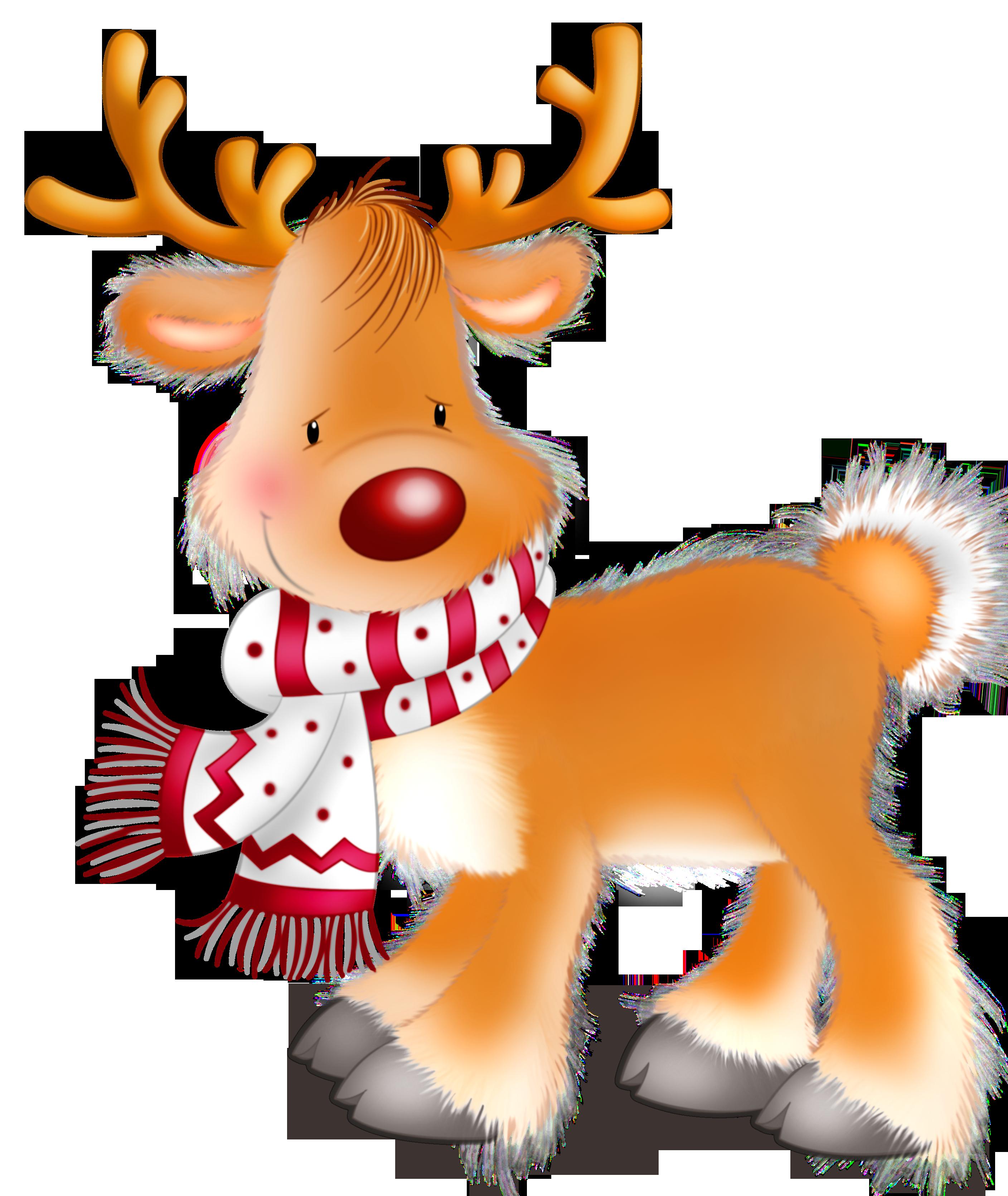 Rudolph Clip Art Cliparts Co