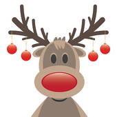 rudolph red nosed reindeer ...