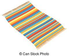 Rug Clip Art. Flying Rag Rug Carpet .