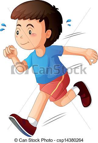 run clipart cliparti1_run #clipart_05